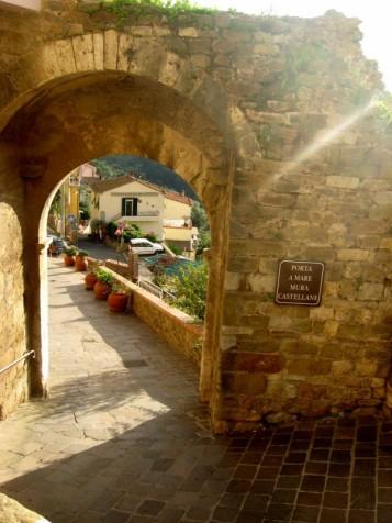 Porto Ercole Hotel  Stelle