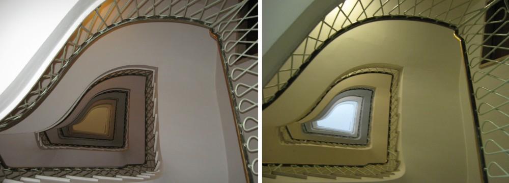 stopnišče2x
