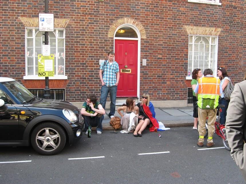 2010 london 042