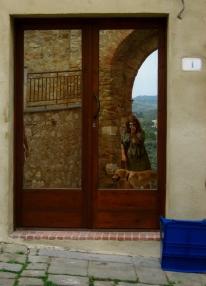 Magliano