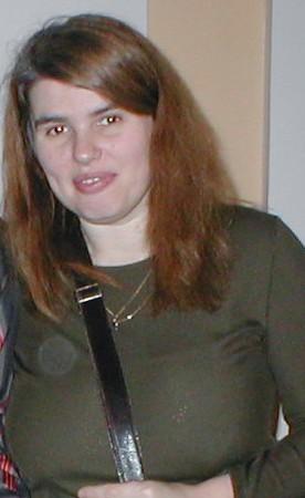 Around 2005