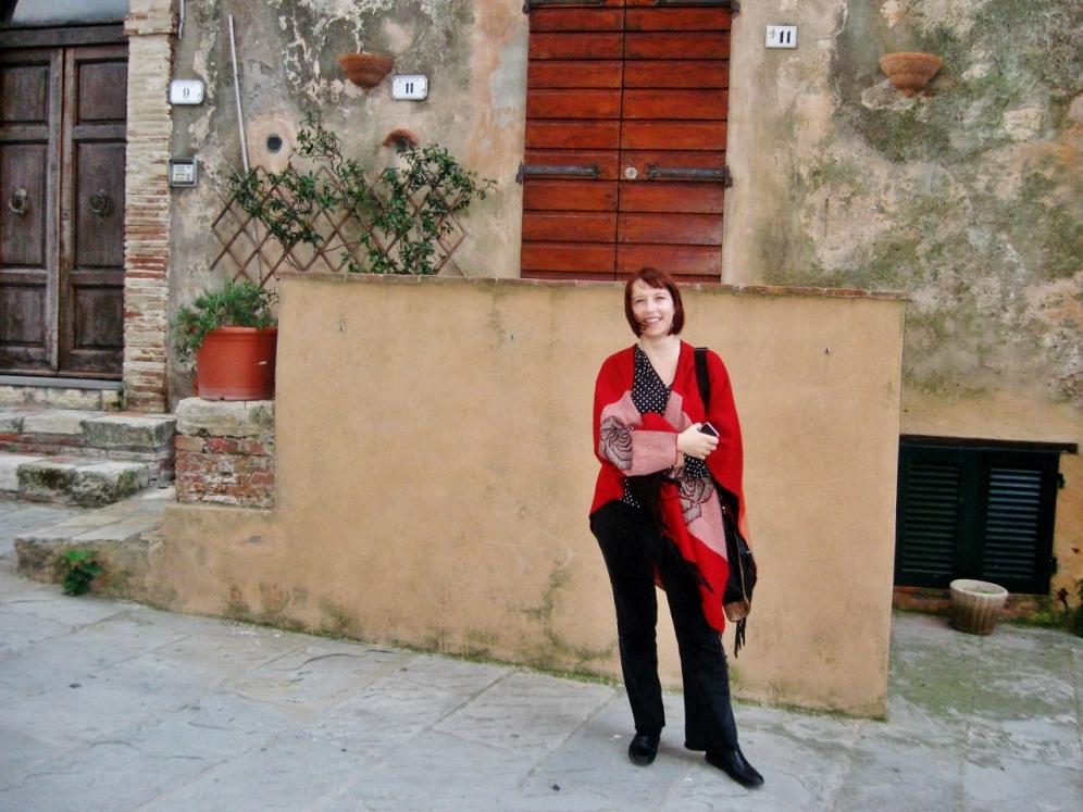 In Capalbio